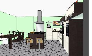 projekt k che 2012 meine homepage. Black Bedroom Furniture Sets. Home Design Ideas